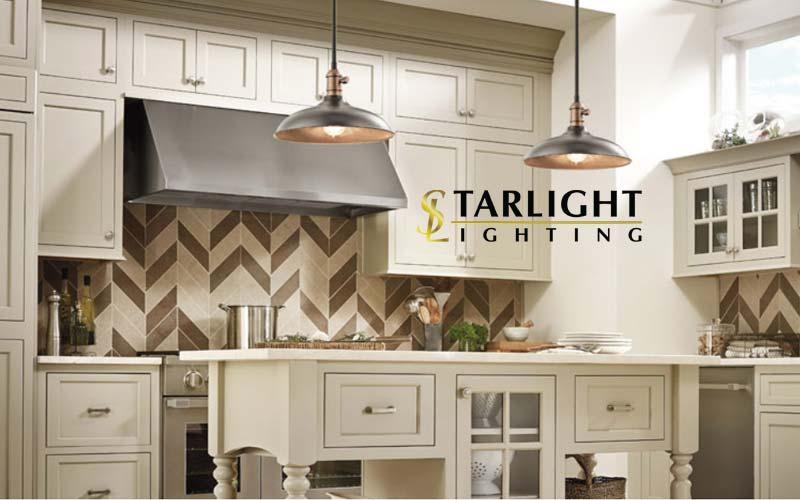 Starlight Lighting Coupon 2018 15 Promo Code