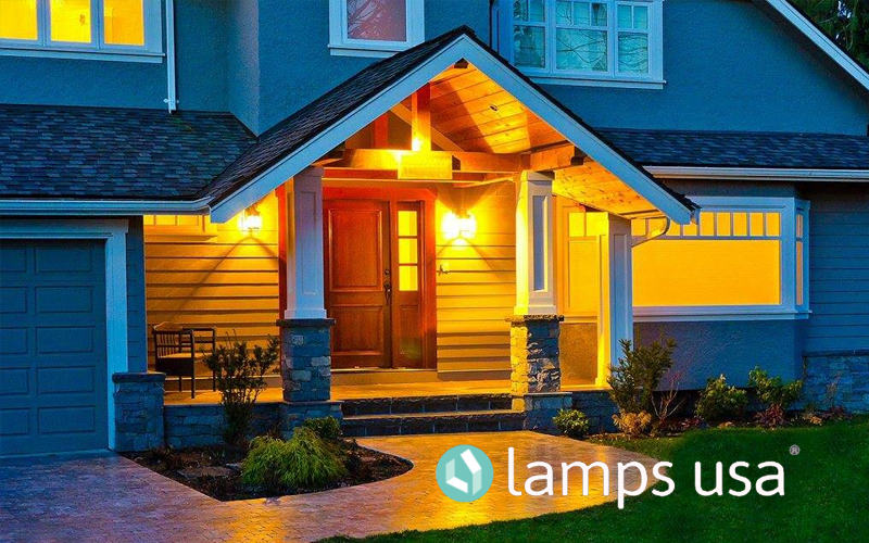 Lamps Usa Review The Best Lamp Shades And Home Decor Around The Home